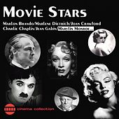 Movie Stars (CD 2) by Various Artists