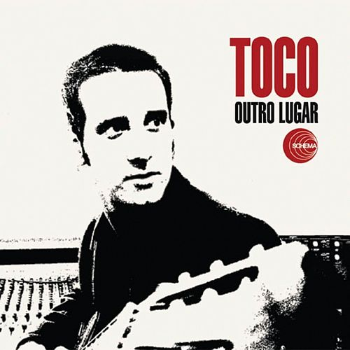 Outro Lugar by Toco