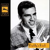 Buddy Rich (Buddy's Rock) de Buddy Rich