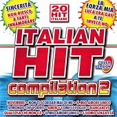 Italian Hit Compilation Volume 2 by Various Artists