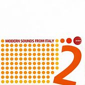 Modern Sounds From Italy 2 by Various Artists