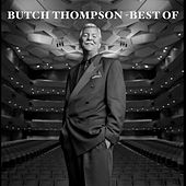 Best Of Butch Thompson by Butch Thompson