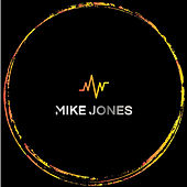Michael Casey Jones by Mike Jones