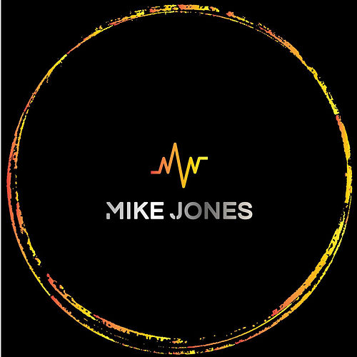 Michael Casey Jones by Mike Jones