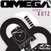 SuperKutz von Omega