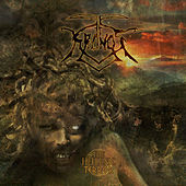 The Helenic Terror by Kronos