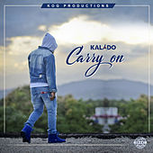Carry On by Kalado