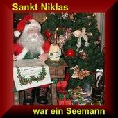 Sankt Niklas war ein Seemann by Various Artists