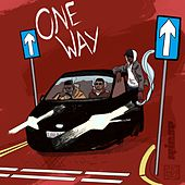 One Way by Suspect