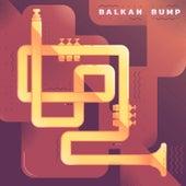 Balkan Bump di Balkan Bump