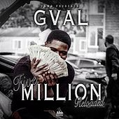 Five Million: Reloaded by G-Val