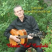 I Can't Help It (If I'm Still in Love with You) by Charlie Cat Canfield