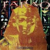 Faraó (Remix Ritmico) de Djalma Oliveira