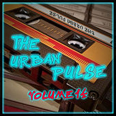The Urban Pulse,Vol.14 by Various