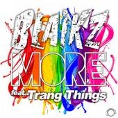 More by Blaikz