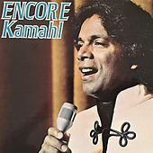 Encore (Live at the Sydney Opera House 1974) by Kamahl