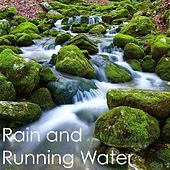 09 Loopable Rain, Nature and  Running Water Tracks by S.P.A