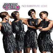 No Substitute Love by Estelle