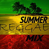 Summer Reggae Mix by Various Artists