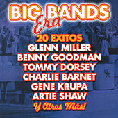 Big Bands Era by Various Artists