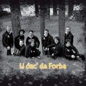 Lì òsc' da Forba von Lì òsc' da Forba