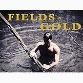 Fields Of Gold by Fog