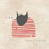 Ciao by Gus