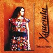 Xquenda by Susana Harp