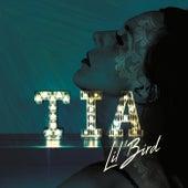 Lil' Bird by TIA