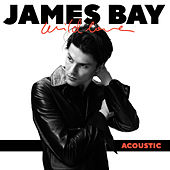 Wild Love (Acoustic) von James Bay