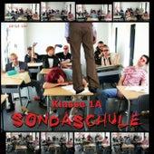 Klasse 1A by Sondaschule