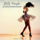 Latinoamericano (Analog Source Remaster 2018) de Billy Vaughn