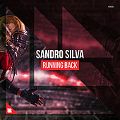 Running Back by Sandro Silva