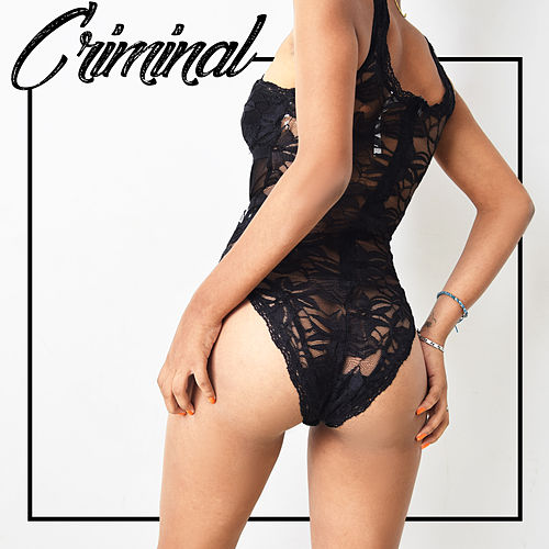 Criminal by CARTEL MGM