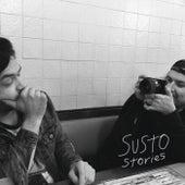 Susto Stories de SUSTO