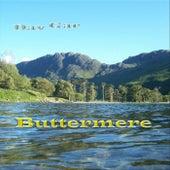Buttermere by DavGar