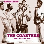 Best of the Best de The Coasters