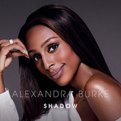 Shadow by Alexandra Burke