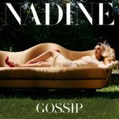 Gossip de Nadine Coyle