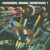 Original Soundtracks 1 de Passenger (Pop)