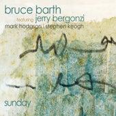 Sunday de Jerry Bergonzi