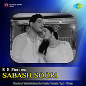 Sabash Soori (Original Motion Picture Soundtrack) de Various Artists