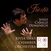 ROCO in Concert: Fiesta! by RoCo