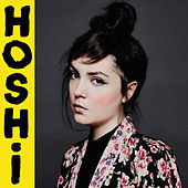 Je vous trouve un charme fou de Hoshi