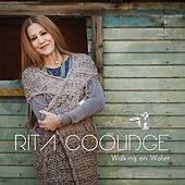 Walking on Water by Rita Coolidge