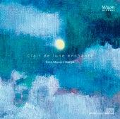 Claire de lune enchante by Eiko Masui