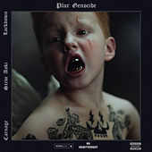 Plur Genocide von Carnage & Steve Aoki