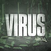 Virus de Kappa Jotta