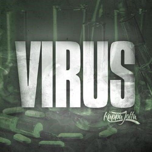 Virus by Kappa Jotta