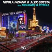Another Round von Nicola Fasano & Alex Guesta